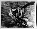 Coast Battleship No. 4 - NH 69161.tiff