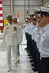 Coast Guard Air Station Traverse City holds change of command ceremony 150713-G-PL299-779.jpg