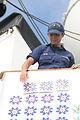 Coast Guard Cutter Gallatin's last patrol 131211-G-VH840-255.jpg