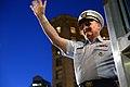 Coast Guard participates in Seattle's 67th annual Seafair Torchlight Parade 160730-G-AE983-694.jpg