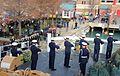 Coast Guard recreates Christmas Tree Ship in DVIDS1125913.jpg