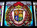 Coat of Arms Jaime Cardinal Sin.jpg