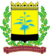 Coat of arms of Donetsk Oblast