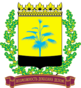 Coat of Arms of Donetsk Oblast 1999.png