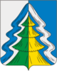 Coat of Arms of Neya (Kostroma oblast).png