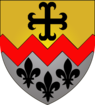 Coat of arms bettendorf luxbrg.png