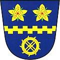 Coat of arms of Grymov.jpg