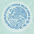 Coat of arms of Mexico.jpg