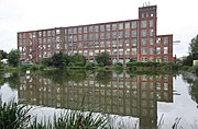 Cobden Mill-geograph.org.uk-3104780.jpg