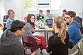 Coding da Vinci - Der Kultur-Hackathon (13937800417).jpg