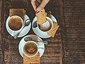 Coffee Love (177230717).jpeg