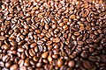 Coffee beans (Unsplash).jpg