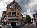 Coffeeshop Sensi (Winterswijk) 2.jpg