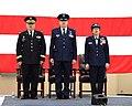 Col. Walker assumes command as Assistant Adjutant General- Air, Delaware National Guard 170211-Z-QH128-252.jpg