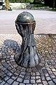 Colani-Brunnen im Stadtgarten - geo.hlipp.de - 3206.jpg