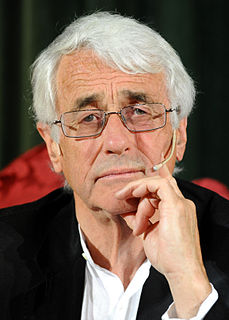Colin Crouch English sociologist and political scientist