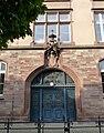 Collège de la Robertsau-Portail.jpg