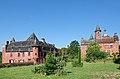 Collonges-la-Rouge (Corrèze). (29096384102).jpg