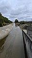 Colma Creek below Orange Memorial Park.jpg