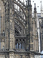 Cologne Cathedral 01 (5481511512).jpg