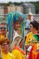 Cologne Germany Cologne-Gay-Pride-2016 Parade-033.jpg