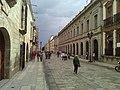 Colonial Oaxaca.jpg