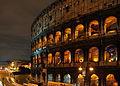 Colosseum-Rome3.JPG