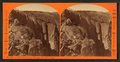 Columar Rocks, summit, Thunder Cape, by Childs, B. F..png