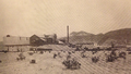 Columbia Borax Mill, Daggett, California.png
