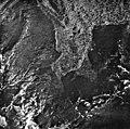 Columbia Glacier, Terentiev Lake, Calving Distributary Terminus, August 24, 1964 (GLACIERS 1079).jpg