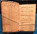 Columbian Orator ed 1812 Boston IMG 2722 frederick douglas.jpg