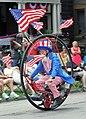 Columbus, Ohio Doo Dah Parade-2011 07 04 IMG 0161.JPG