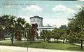 Columbus State Capitol (15659239694).jpg