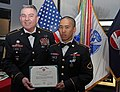 Combined Best Warrior 150402-A-HX393-070.jpg