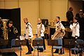 Combined military band quintets (4311210575).jpg