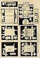 Comlongon Castle plans and section.jpg
