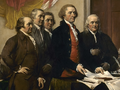 Committee of Five, 1776.png