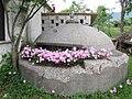 Communist Era Bunker (30590285367).jpg