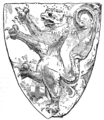 Complete Guide to Heraldry Fig029.png
