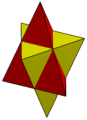 Compound of two triangular pyramids.png