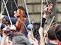 Concert d'Orchestre Debout á' Paris – Place de la République, 2016.05.15 (3).jpg