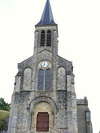 Concorès - Eglise -1.JPG