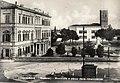 Concordia (Modena ) - Municipio e Parco della Rimembranza.jpg