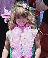 Coney Island Mermaid Parade 2010 035.jpg