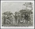 Confederate camp, Warrington Navy Yard, Pensacola, Florida, 1861.tif