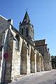 Conflans-Sainte-Honorine Saint-Maclou 24.JPG