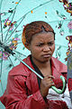 Congo woman henna.jpg