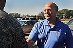 Congressman Steve Pearce visits Cannon 03.jpg
