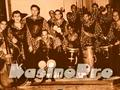 Conjunto Casino, 1960.png