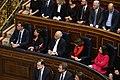 Conmemoración del 40 Aniversario de la Constitución Española 06.jpg